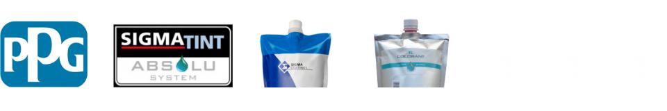 Absolu -  waterbased