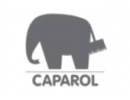 Caperol