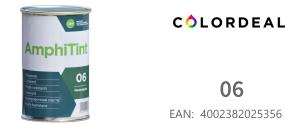 1 ltr DAW - Color Express -AmphiTint - 06 - Neutral Grun